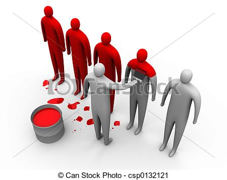 Changing Stock Illustration Images. 90,667 Changing illustrations.