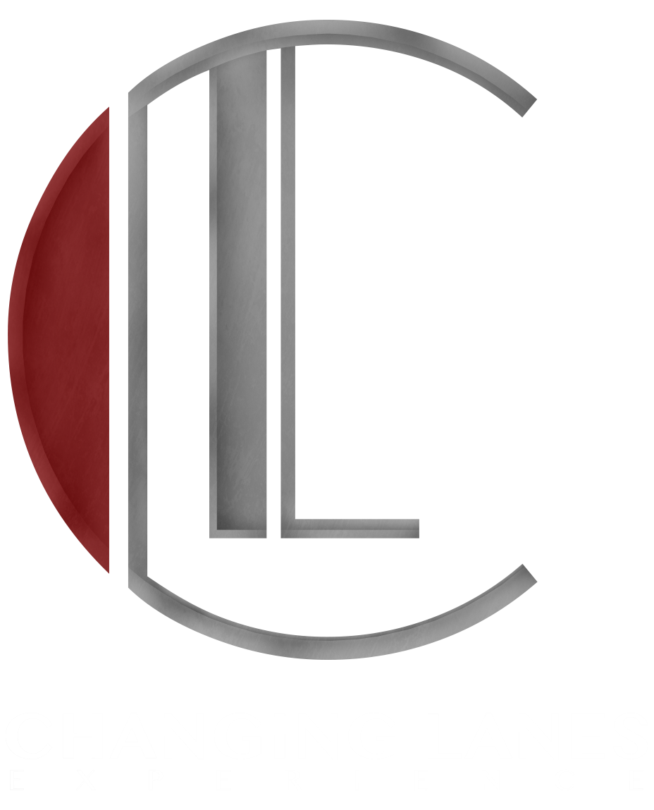 Lanes Band.