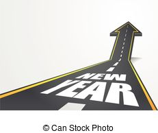 Changing lanes Vector Clipart EPS Images. 20 Changing lanes clip.
