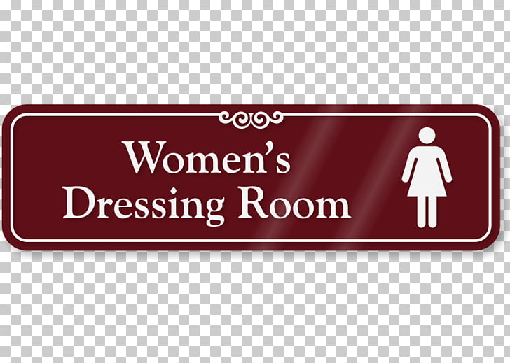 Bathroom Public toilet Changing room Sign, kitchen PNG.