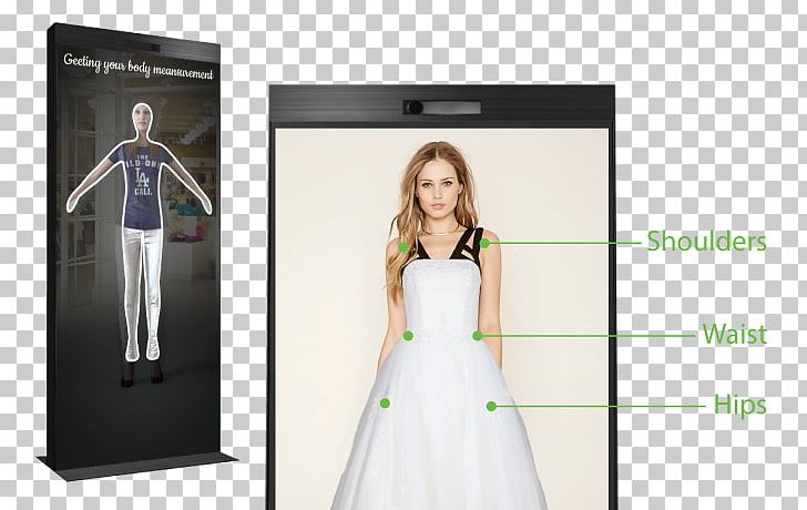 Virtual Dressing Room Changing Room Clothing Gown PNG.