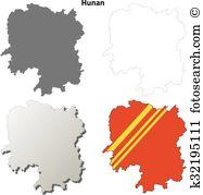 Changsha Clipart EPS Images. 7 changsha clip art vector.