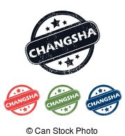 Changsha Stock Illustration Images. 13 Changsha illustrations.