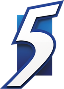 Channel 5 (Botojan Republic).