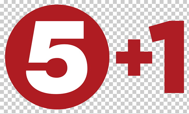 Logo Channel 5 Television channel ITV2, Chanel 5 PNG clipart.
