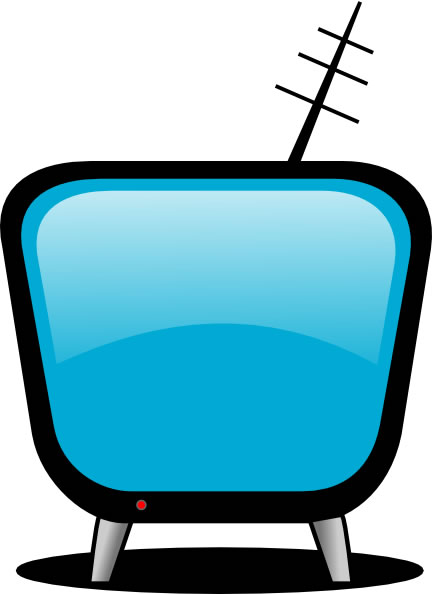 Channel Clipart.