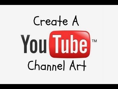 Youtube clip art maker.