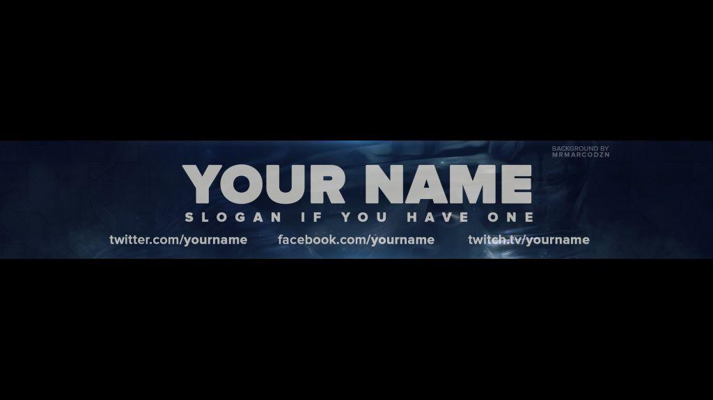 Fotor Banner Maker Tutorial YouTube.