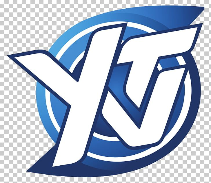 YTV Television Channel Logo TV Satellite Television PNG.