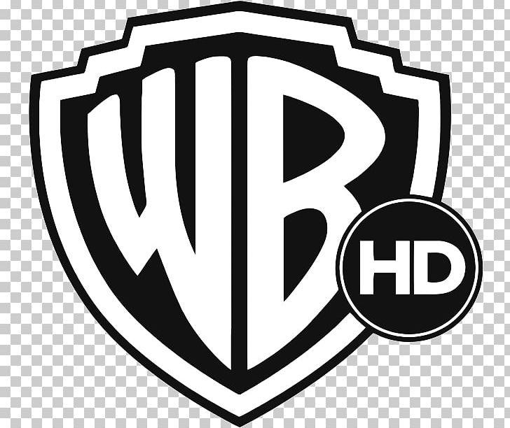 Warner TV Television Channel Logo Television Show PNG.