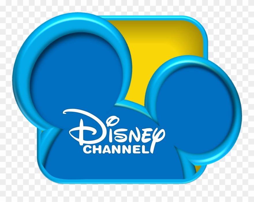 Disney Channel Orders Zendaya Series Png Logo.