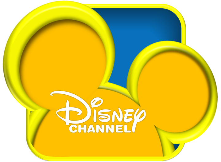 Disney Channel Png Logo.