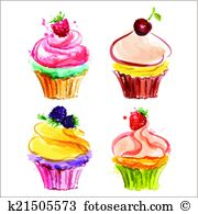 Chantilly Clip Art Vector Graphics. 40 chantilly EPS clipart.