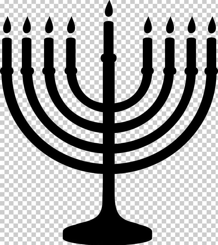 Hanukkah PNG, Clipart, Hanukkah Free PNG Download.