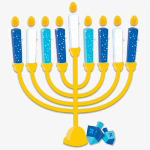 Hanukkah Celebration.