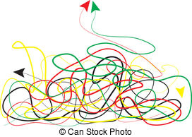 Chaos Stock Illustration Images. 62,436 Chaos illustrations.