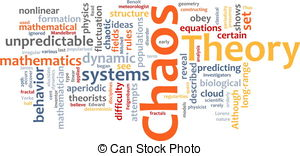 Chaos theory Stock Illustration Images. 247 Chaos theory.