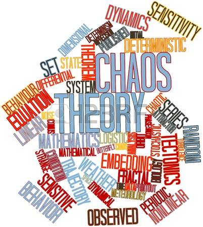 213 Chaos Theory Cliparts, Stock Vector And Royalty Free Chaos.