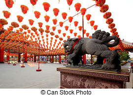 Chinese lantern Stock Photo Images. 12,285 Chinese lantern royalty.
