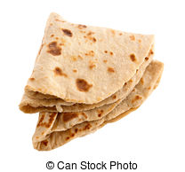 Chapati Stock Photos and Images. 996 Chapati pictures and royalty.