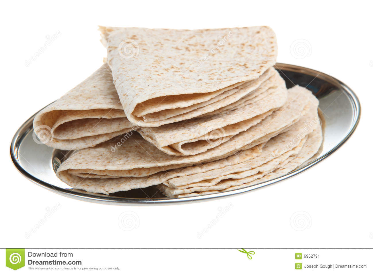 Chapati Stock Photos, Images, & Pictures.