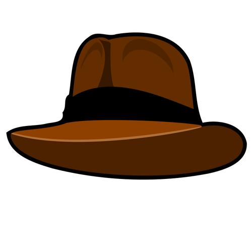 833 chapeau image gratuite.