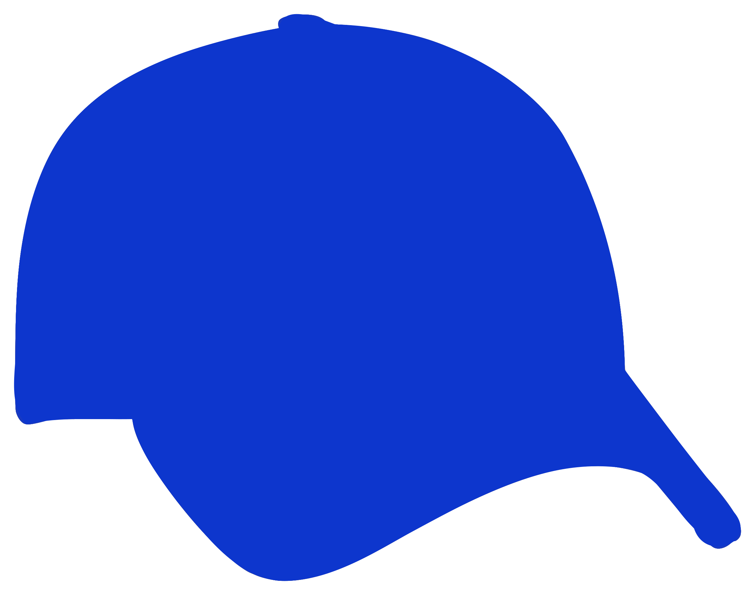 Chapeau Clipart Clipground
