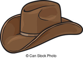 Cowboy hat Stock Photo Images. 18,534 Cowboy hat royalty free.
