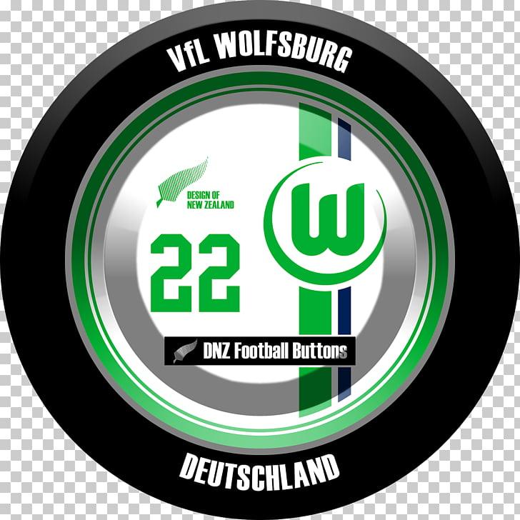 VfL Wolfsburg Wolverhampton Wanderers F.C. Associação.