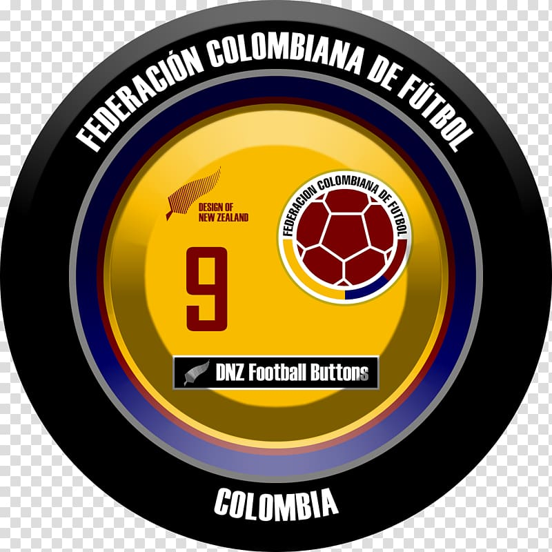 Associação Chapecoense de Futebol Dream League Soccer.