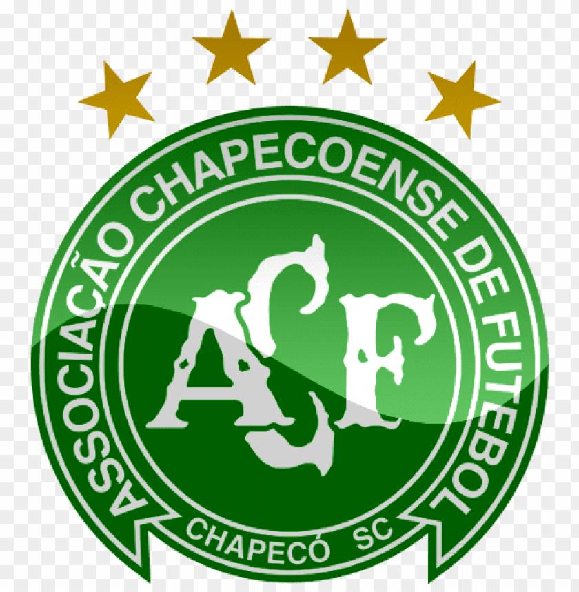 chapecoense sc football logo png png.