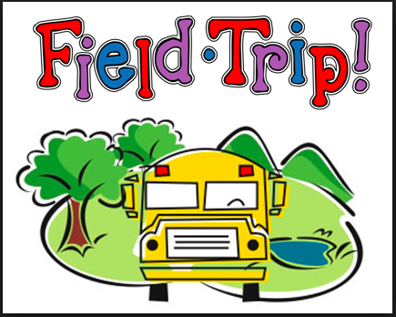 Chaperones Needed for RJMS!.