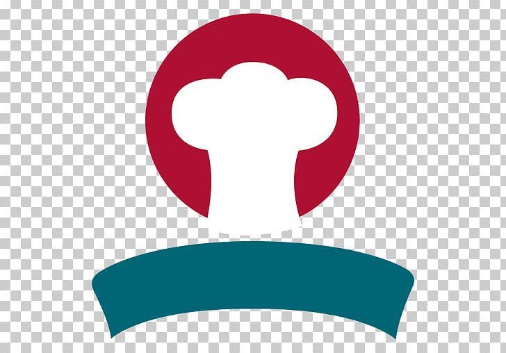 Chapéu De Cozinheiro Chef Cook PNG, Clipart, Free PNG Download.