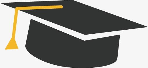Chapéu De Formatura, Os Alunos, A Aprendizagem, A Educação PNG e.