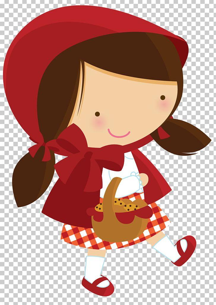 Little Red Riding Hood Big Bad Wolf HOTELZINHO INFANTIL.