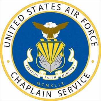 Free USAF.
