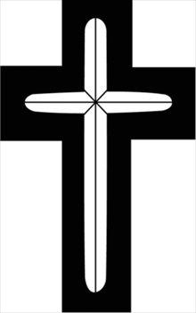 Free Christian.