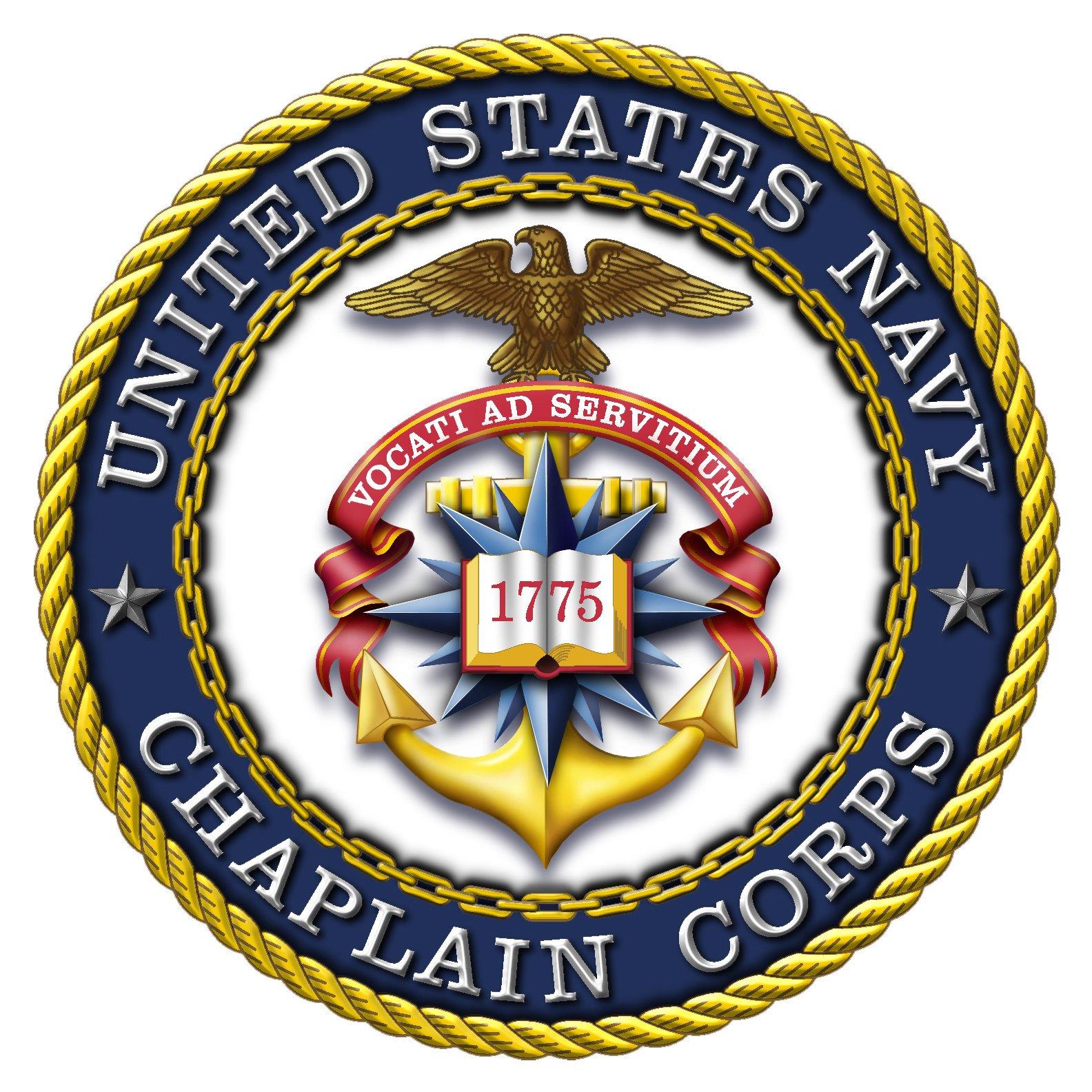 Navy Logo Clip Art.