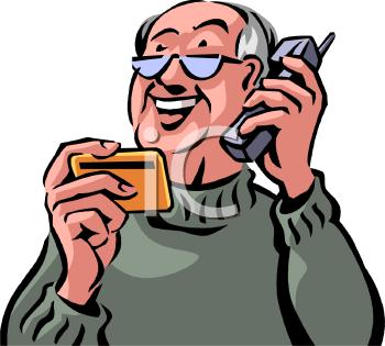 chaplain clipart free vector bbq tools clip.
