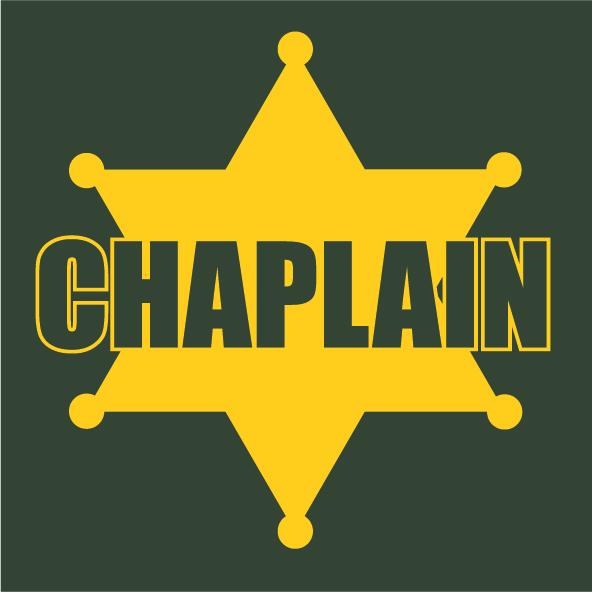 Chaplain cliparts.