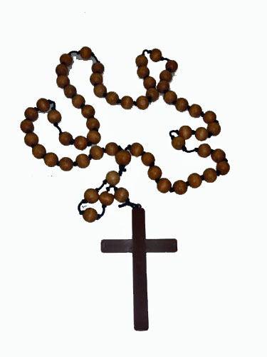 Pray The Rosary Clipart.