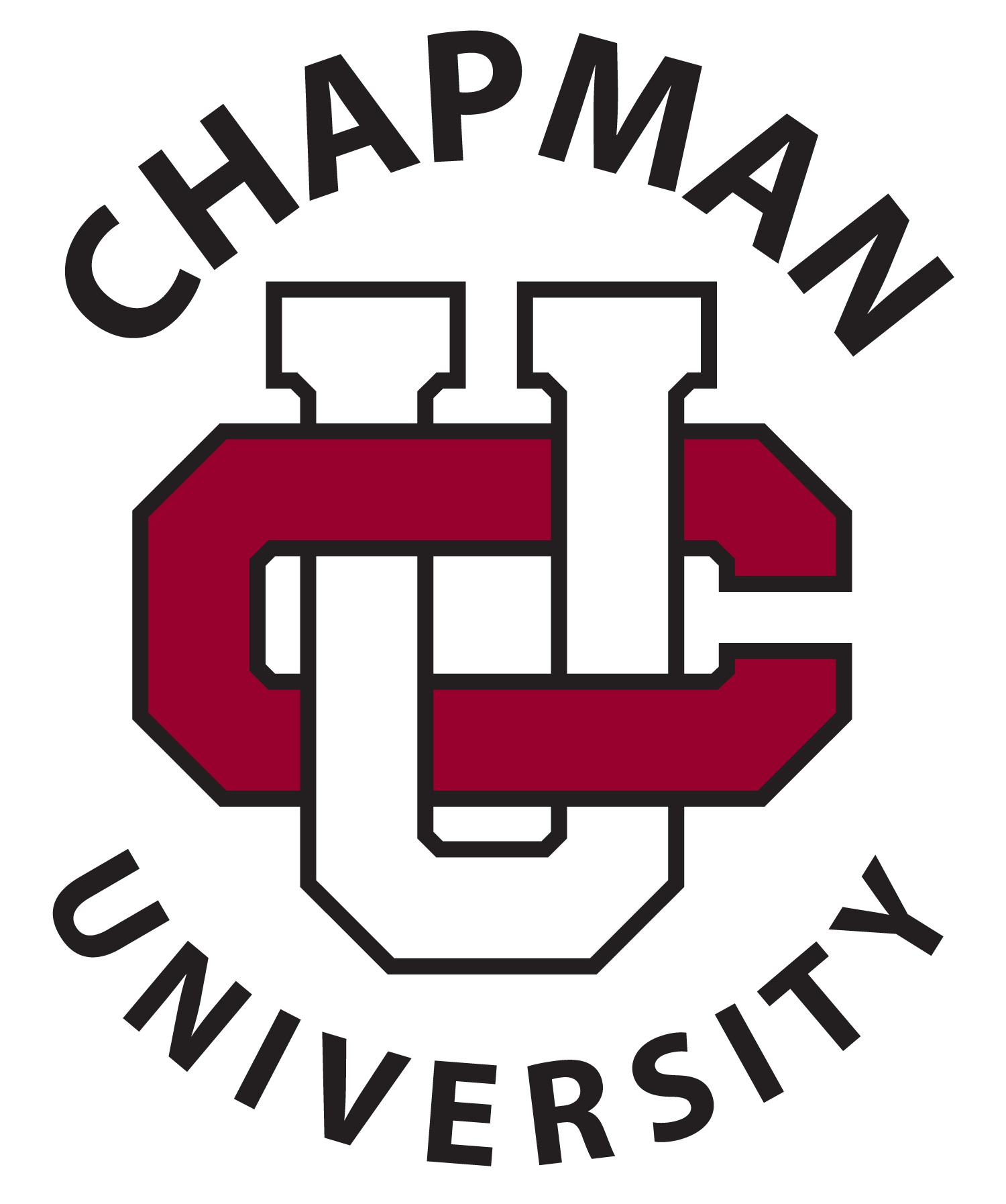 Chapman Logos.