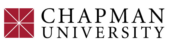 Download the Chapman University Logos.