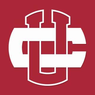 Chapman University.