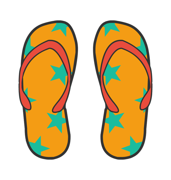 Free Footwear Cliparts, Download Free Clip Art, Free Clip.