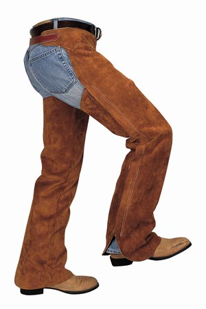 1000+ images about Chaps on Pinterest.