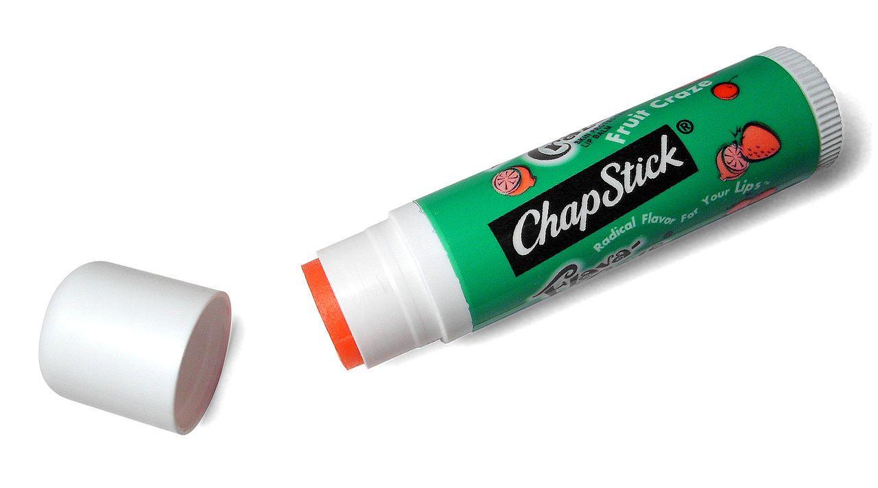 Chapstick clipart 7 » Clipart Portal.