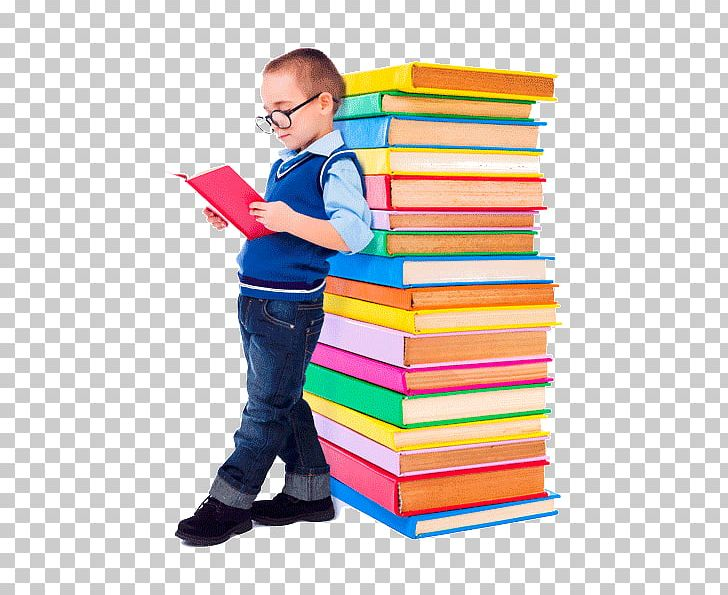 Stock Photography Chapter Book Reading Child PNG, Clipart, Angle.
