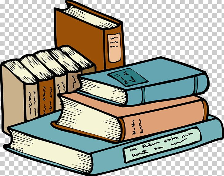 Chapter Book Free Content PNG, Clipart, Blog, Book, Chapter, Chapter.