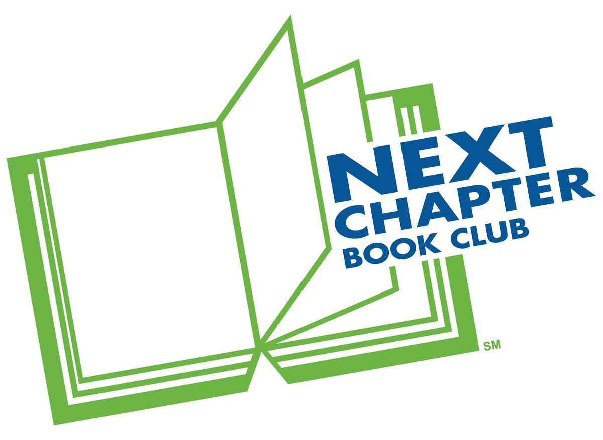 Chapter book clipart 2 » Clipart Portal.